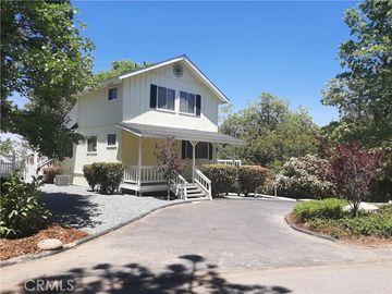 1152 Klondike Drive, Lake Arrowhead, CA, 92352,