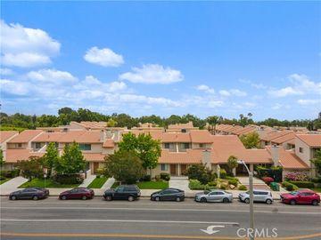 10444 Canoga Avenue #56, Chatsworth, CA, 91311,