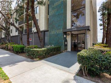 1140 E Ocean Boulevard #205, Long Beach, CA, 90802,