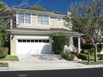 12 Turnberry Drive, Newport Beach, CA, 92660,