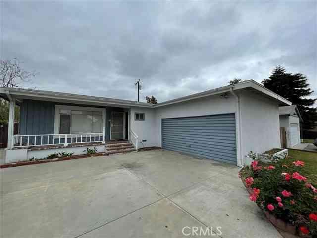250 Rigsby Street, La Habra, CA, 90631,