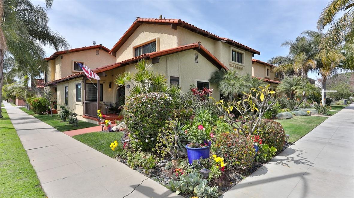 253 Belmont Avenue #B, Long Beach, CA, 90803,