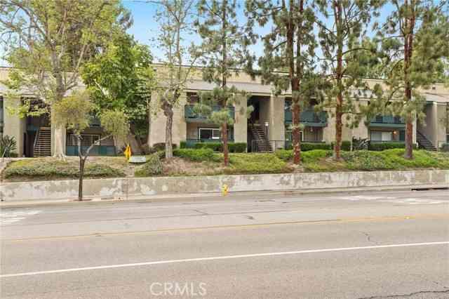 1669 Brea Boulevard #138, Fullerton, CA, 92835,