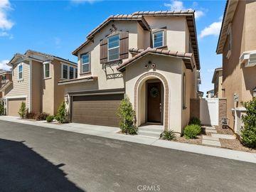 6017 Oatfield Avenue, Eastvale, CA, 92880,