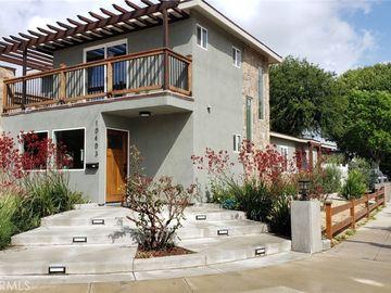 5409 Clybourn Avenue, North Hollywood, CA, 91601,