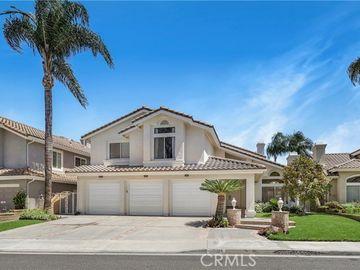 25881 Cedarbluff Ter, Laguna Hills, CA, 92653,