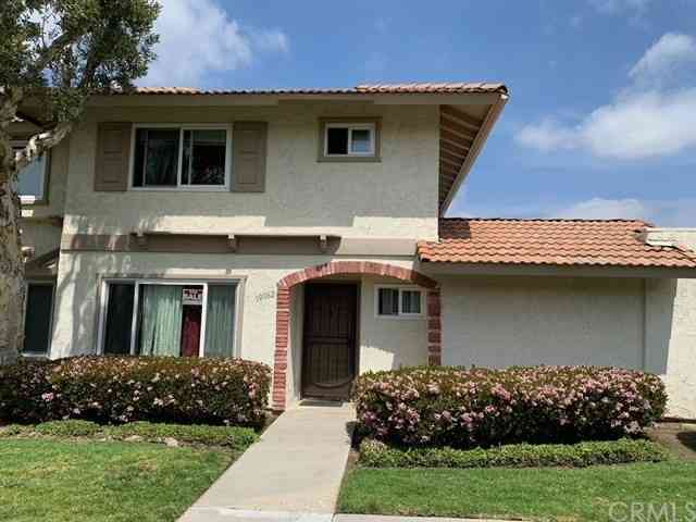 10062 Cabo Drive, Westminster, CA, 92683,