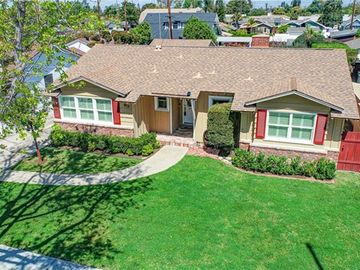 913 East Van Bibber Avenue, Orange, CA, 92866,