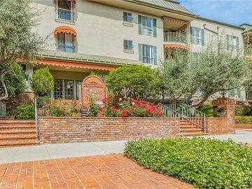 339 S Catalina Avenue #223, Pasadena, CA, 91106,