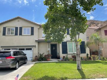 26416 Mare Lane, Moreno Valley, CA, 92555,