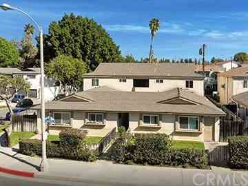 2040 Associated Road, Fullerton, CA, 92831,