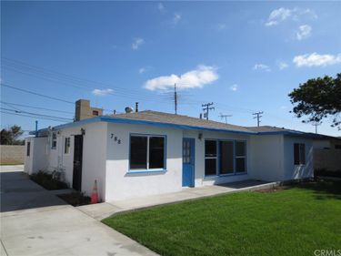 788 Joann Street, Costa Mesa, CA, 92627,