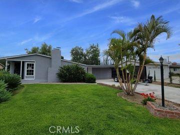 849 Alford Street, Glendora, CA, 91740,