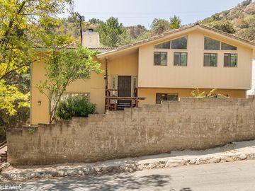 949 Country Club Drive, Burbank, CA, 91501,