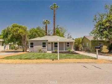 7175 Conejo Drive, San Bernardino, CA, 92404,