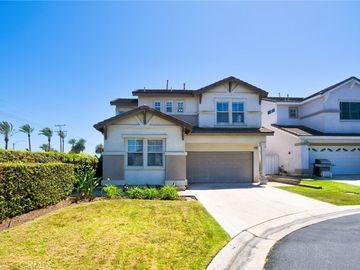 2437 Oceanview, San Pedro, CA, 90731,