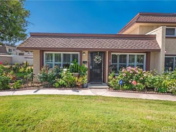 2056 East Greenhaven Street, Covina, CA, 91724,