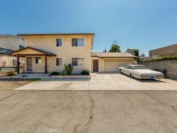 610 Claraday Street #6, Glendora, CA, 91740,