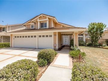 7644 East Live Oak Drive, Orange, CA, 92869,