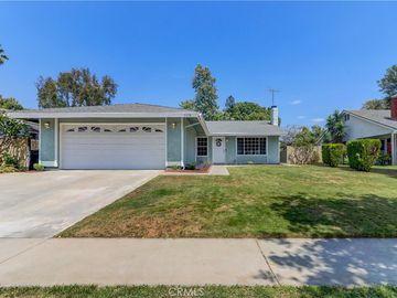 5378 Saratoga Street, Yorba Linda, CA, 92886,