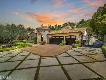 27122 Lost Colt Drive, Laguna Hills, CA, 92653,
