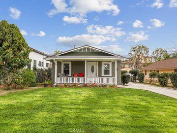 434 N Carmelo Avenue, Pasadena, CA, 91107,