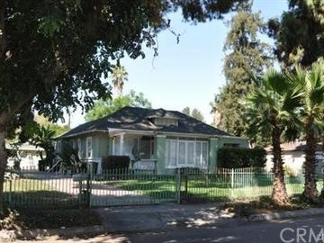 2780 Ladera Road, San Bernardino, CA, 92405,