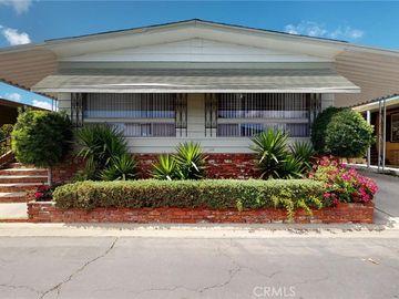 3595 Santa Fe Avenue #247, Long Beach, CA, 90810,