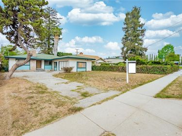 6373 N Muscatel Avenue, San Gabriel, CA, 91775,