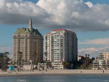 850 E Ocean Boulevard #1203, Long Beach, CA, 90802,