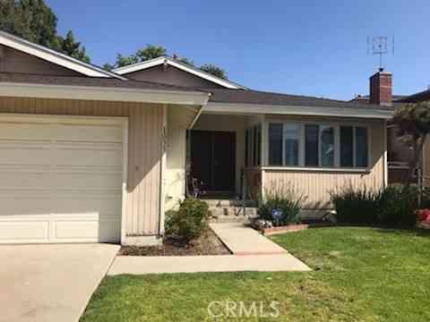 1833 246th Street, Lomita, CA, 90717,