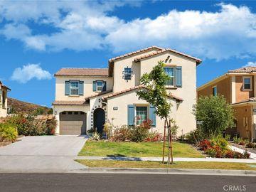 17176 Guarda Dr, Chino Hills, CA, 91709,