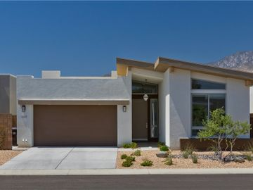 1267 Celadon Street, Palm Springs, CA, 92262,