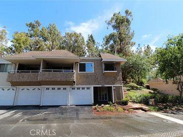 22072 Caminito Vino, Laguna Hills, CA, 92653,
