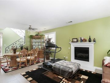 22 Cold Springs, Beaumont, CA, 92223,