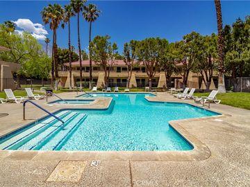 701 N Los Felices Circle W #213, Palm Springs, CA, 92262,