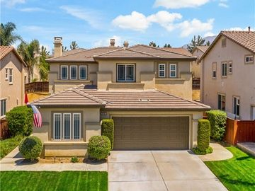 36982 Dunhill Court, Beaumont, CA, 92223,