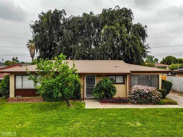 4714 Kingsley Street, Montclair, CA, 91763,