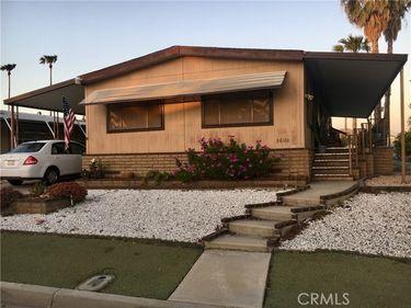 26120 Phoenix Palm Drive, Homeland, CA, 92548,