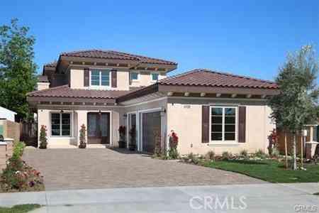 6138 Avon Avenue, Temple City, CA, 91775,