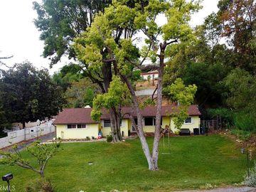 2393 Park Boulevard, Upland, CA, 91784,