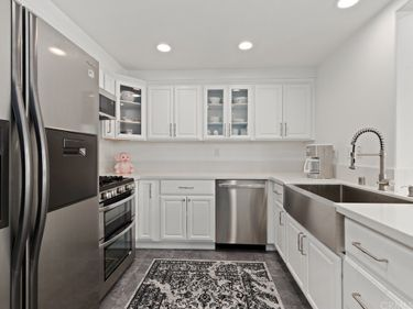 27015 Karns Court #1101, Canyon Country, CA, 91387,