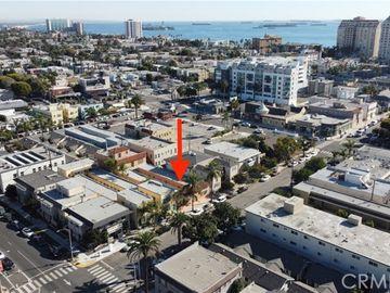 234 Lime Avenue #1, Long Beach, CA, 90802,