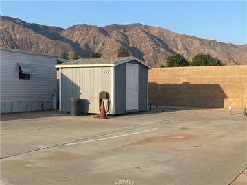 1355 Frontier Avenue, San Jacinto, CA, 92583,