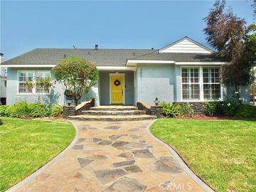 3002 Ostrom Avenue, Long Beach, CA, 90808,