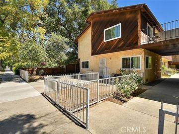 718 North Raymond Avenue #6, Pasadena, CA, 91103,