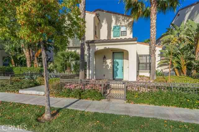 582 South Olive Street, Anaheim, CA, 92805,