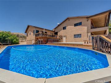 54395 Pinon Drive, Yucca Valley, CA, 92284,