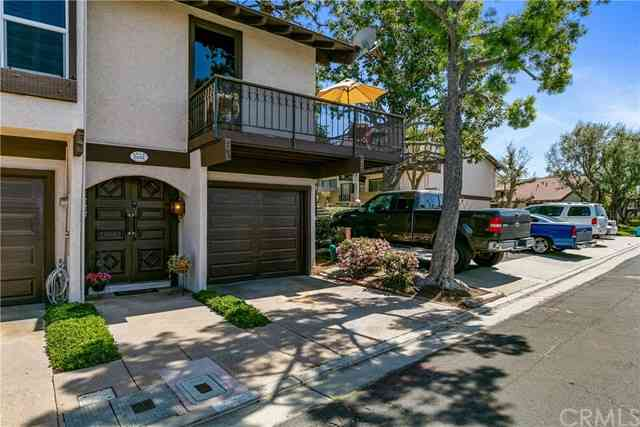 5222 Javalambre Drive, Whittier, CA, 90601,