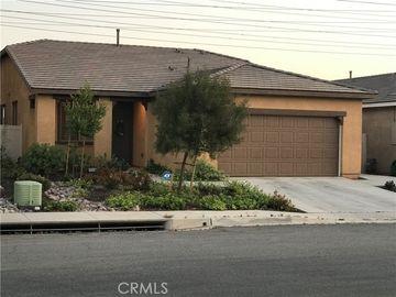 1327 Black Diamond Drive, Beaumont, CA, 92223,